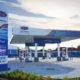 NPD Self Serve Fuel site serving discount fuel 24/7